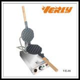 Padeiro comercial do sopro do ovo da venda quente mini, fácil operar-se (VE-01)