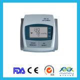 세륨 (MN-MW-300A)를 가진 자동적인 손목 유형 혈압 모니터