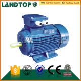 Ventilador da série de LANDTOP Y2 que refrigera o motor elétrico da C.A.