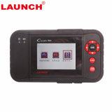 Original Launch X431 Creader VII+ Obdii Auto Code Scanner CPR123