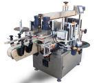 Machine à étiquettes de bouteille carrée (mm-920)