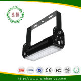 IP65 50W Phiilps LED Outdoor Flood Light (QH-FLXH01-50W)