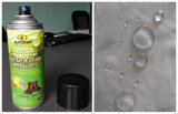 Wasser und Stain Repellent Spray, Fabric Waterproof/Hydrophobic Spray, Stain Resistance Coating Spray
