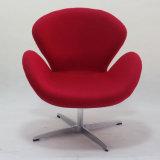 Fabrik-Preis-Qualitäts-Europa-Art-Sofa-Stühle