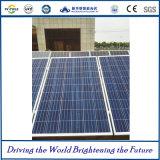 Poli modulo solare 250W 260W 270W290W 210W di alta qualità per la centrale elettrica