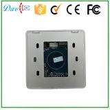 Typ Infrarotzugriffssteuerung-Ausgangs-Tasten-Schalter der Noten-12V für Zugriffssteuerung-System