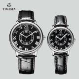 Qualitäts-Paare Uhr, Geliebt-Uhren 70031