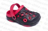 Nuovi sandali di base di EVA degli adulti di stile (RF15050)