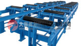 Hot Product Máquina de soldar Straightening Machine