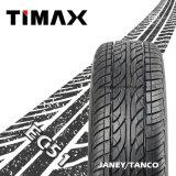 Bequemlichkeit Car Tyres 155/65r13