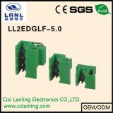 Pluggable разъем терминальных блоков Ll2edgrf-5.0/5.08
