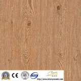 600X600 Porcelain Rustieke Wood Tiles (i6b31-B)