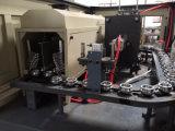Full Auto 2 de Blazende Installatie van de Kruik van het Huisdier van de Holte