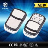 Resbalando el transmisor teledirigido RF de la cubierta del código fijo universal del Fsk (JH-TX95)