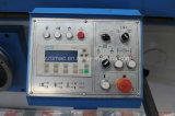 Machine de rectification superficielle (GS-300A, GS-400A, GS-500A, GS-630A)