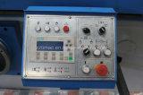 지상 비분쇄기 (GS-300A, GS-400A, GS-500A, GS-630A)