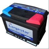 산업 Leading Dry Battery Mf DIN88 12V 88ah