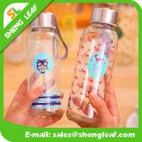 工場価格茶またはジュースのプラスチック水差し(SLF-WB031)