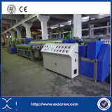 Machine en plastique de pipe/machine en plastique d'extrusion de pipe