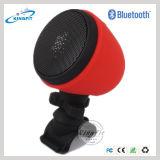 Altavoz portable de Bluetooth de la bici del deporte promocional