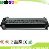 Tonalizador preto compatível para o irmão preço de alta qualidade/do competidor de Tn360/2115/2120/2125/2150/2175/26j