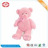Baby Blue Fancy Cute Lovely Teddy Bear Stuffed Soft Toy
