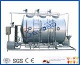 System der Milch CIP des Fruchtsaftes des Verbindungsstücks CIP CIP