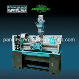 Precisie 3 van het Gebruik van de industrie in 1 mupti-Doel Combo Machine met de Functies MP360A van de Draaibank/van het Malen/het Boren