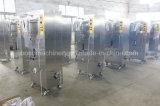 Máquina de embalagem líquida automática para o mineral do leite do suco da água