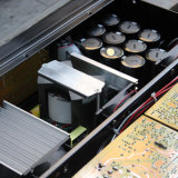10000 Verstärker-Preis Watt-professioneller fehlerfreier Endverstärkerfp-10000 für Verkauf