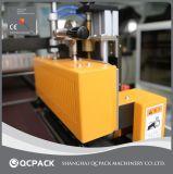 Envoltório térmico do envoltório do Shrink da selagem lateral automática/Shrink do calor