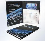 4.3inch LCD TFT Bildschirm-Videokarte für Förderung