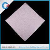 595 * Panneaux de plafond en PVC 595 mm