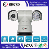 камера IP иК HD PTZ сигнала 100m 2.0MP 20X