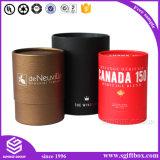 Ювелирные изделия одеяния шоколада дух косметические упаковывая вокруг коробки подарка