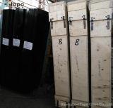 [4مّ] - [10مّ] [لوو بريس] أسود يلوّن [فلوأت غلسّ] من الصين صاحب مصنع ([ك-ب])