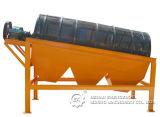 De Zeef van de Trommel van het Koper van de Reeks van ISO900/Ce GS