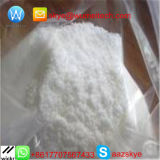 Bodybuilding CAS62-90-8 del polvo de los esteroides de Phenylpropionate del Nandrolone de la calidad superior