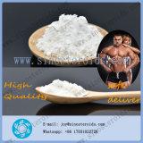 Сырцовое стероидное лекарство Finasteride CAS 98319-26-7 повышения секса для культуризма