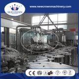 Alta calidad 5 de China en 1 máquina de rellenar del jugo