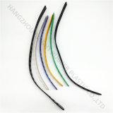 Планка силикона красивейшая используемая для подгонянной повязки
