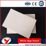 Panneau de MgO, panneau d'oxyde de magnésium, panneau ignifuge, matériau de construction ignifuge de panneau de mur