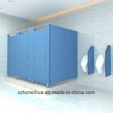 [فوميهوا] زنك سبيكة مرحاض حافز شريكات