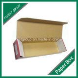 방수 신선한 꽃 포장 판지 상자 (FP0200076)