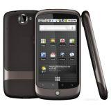 Al Originele Geopende Mobiele Telefoon van Versies (G5/G4/G3/G3) voor LG