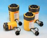 Цилиндр Single-Acting полого плунжера высокого качества гидровлический (FY-RC)