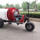 Pulvérisateur agricole de pompe de pulvérisateur de pouvoir pour le pulvérisateur privé d'air de peinture