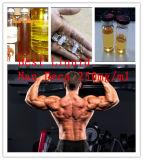 Qualitäts-Steroid PuderNandrolones Decanoate für Muskel-Gebäude