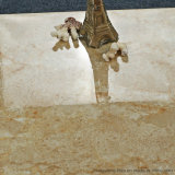 Surtidor de China suelo de cerámica esmaltado lleno de los modelos de los azulejos de 60 de los x 60cm para los cuartos