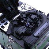 Skycom neues Modell-Schmelzverfahrens-Filmklebepresse T-208h -8 Sekunden Zeit verbinden